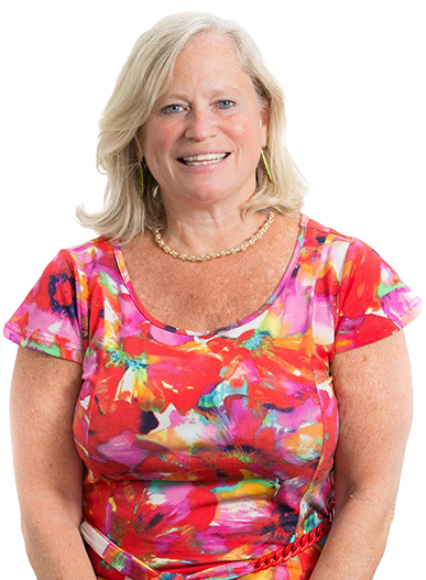 Cheryl Young | Family Law Attorney | Norristown